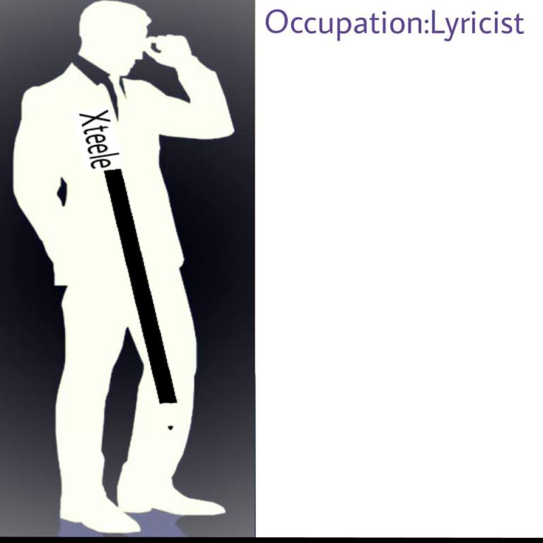 Occupation Art